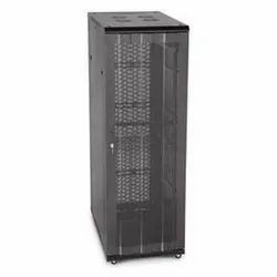 6U Wall Mount Server Rack