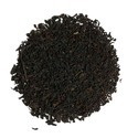 Ease Pure Black Blends Tea