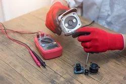 CCTV Repair & Maintenance Service in Uttar Pradesh