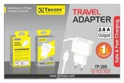 Troops  Tp- 211 3.2 Android Adapter