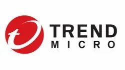license and support Trend Micro Antivirus