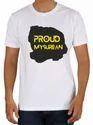 Proud Mysurean T-Shirt