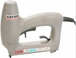 KAYMO ELECTRIC STAPLER PROES8016/PRO8016/ELECTRIC STAPLER GUN