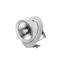 Spot Light (MF DL LED 119 C)