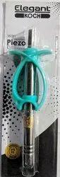 Magnetic Spark Gas Lighter