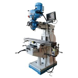 swift Non Standard Machining Conventional Machine Tools, Model Name/Number: 2ks