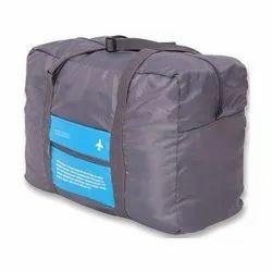 GX-TA-106 Travel Bags