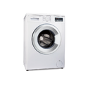 WF EON 700 PAE Godrej Washing Machine