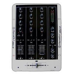 DDJ-3 USB DJ Mixer