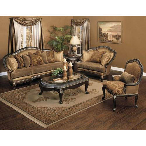 teak wood italian sofa set rs 30000 set shiv furniture timber rh indiamart com italian sofa furniture italian sofa furniture