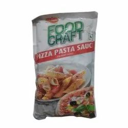 Del Monte Pizza Pasta Sauce, Packaging Type: Packet, Packaging Size: 1 Kg
