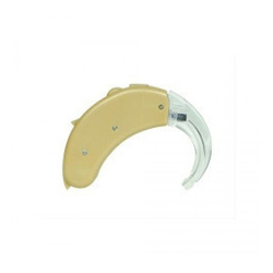 ALPS PP BTE( Digital Power) Hearing Aid