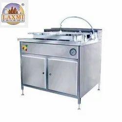 HAVW-340 Vial Washing Machine