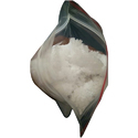 Magnesium Chloride Powder