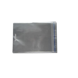 BOPP Outside Coated Bags