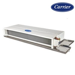 Carrier R22 2.0 TR Furred-In Air Conditioning Unit