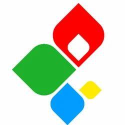 Logo Printing Service