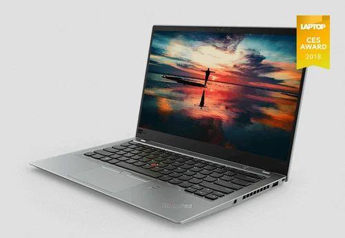 ThinkPad X1 Carbon 6th Gen Lenovo Laptops - Next Sales, Nabinagar