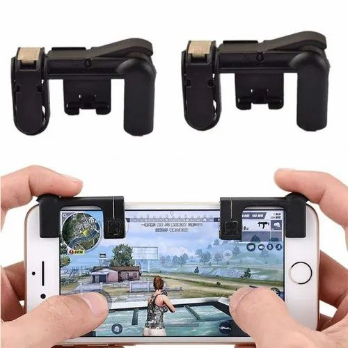 mobile accessories - Mobile Charging Stand Or Holder