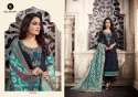 Kalarang Presents Latest Suits