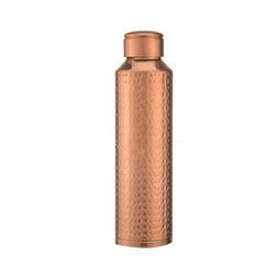 Traveller Yoga Water Bottle