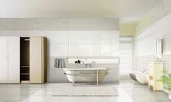 Porcelain Gloss Glossy Tiles, Thickness: 6 - 8 mm, Size/Dimension: Small