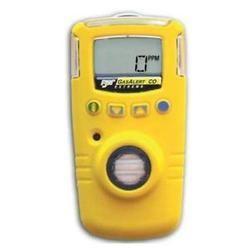 Gas Alert Extreme  Nitrogen dioxide NO2  0-99.9 ppm GAXT-D-DL
