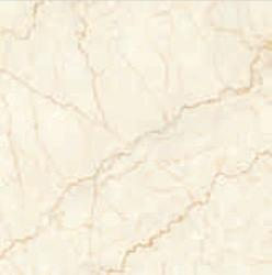 Nano Polished Vitrified Tiles At Best Price In India