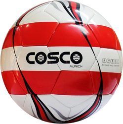 Football MUNICH Cosco SIZE-5