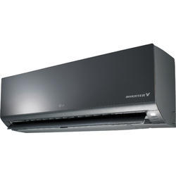 LG Inverter Air Conditioner for Industrial Use