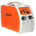 Inverter Waterproof Arc Welding Machine