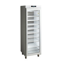 Medical / Pharma Refrigeration