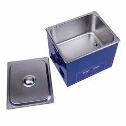 Low Frequency Ultrasonic Cleaner
