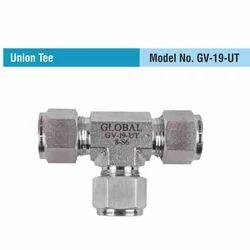 GV-19-UT Union Tee