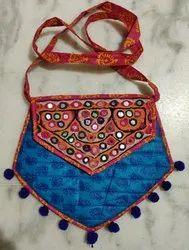 Stylish Handicrafts Bags