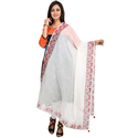 Ladies Traditional Stole