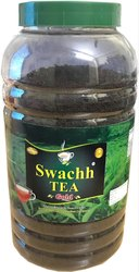 Assam Tea Swachh Tea Gold 1 Kg