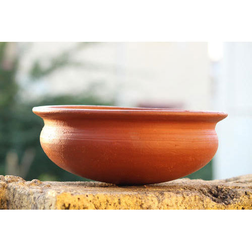 Clay Biryani Pot - Clay Biryani Cooking Pot Manufacturer
