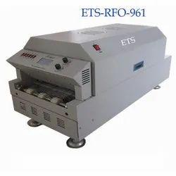 SMT Soldering Reflow Oven