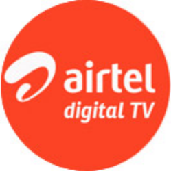 Airtel Relationship Centre, Chennai - Authorized Retail