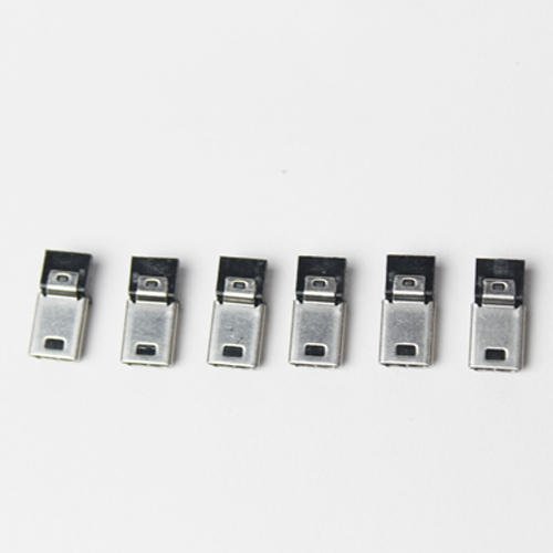 Mobile Charger Connector Pin, Cell Phone Charger Connector, Cellular Phone  Charger Connector, मोबाइल चार्जर कनेक्टर - Ansari Solution Technology, New  Delhi | ID: 14569029673