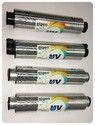 UV Lamp (Philips)