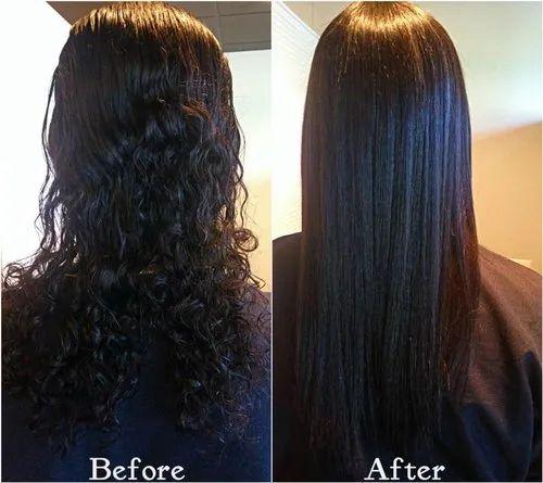 Loreal Hair Smoothing Services Kolkata Rs 3500 Person Tasty Kitchen Id 21198017088