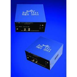 CATV Power Supply 2 Amp - 60VAC