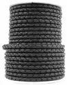 Bolo Leather Cords