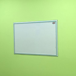 Writing List Board