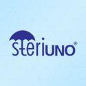 SteriUNO - Sterilization Wrapping Paper