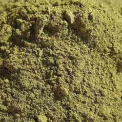Tulsi Whole Plant Powder