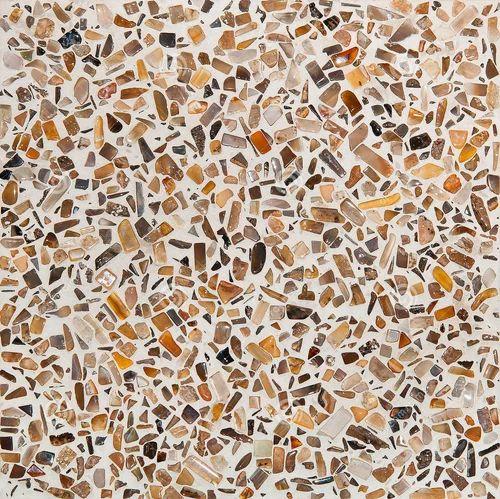 Mosiac Tiles Tile Design Ideas