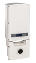 Solar Edge Inverter - 5kw-1ph
